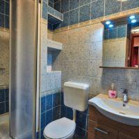 szoba01_fürdő