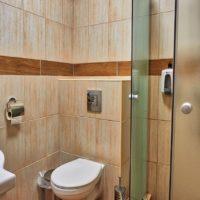 szoba05_fürdő